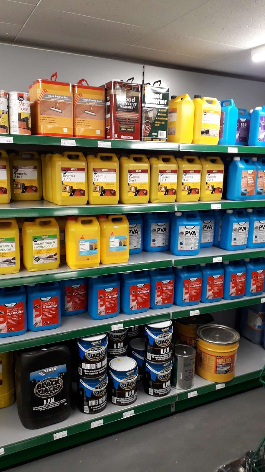 OTBS - home goods store  | Photo 7 of 10 | Address: Upland House, Upland Rd, Bexleyheath DA7 4NR, UK | Phone: 020 8304 8777