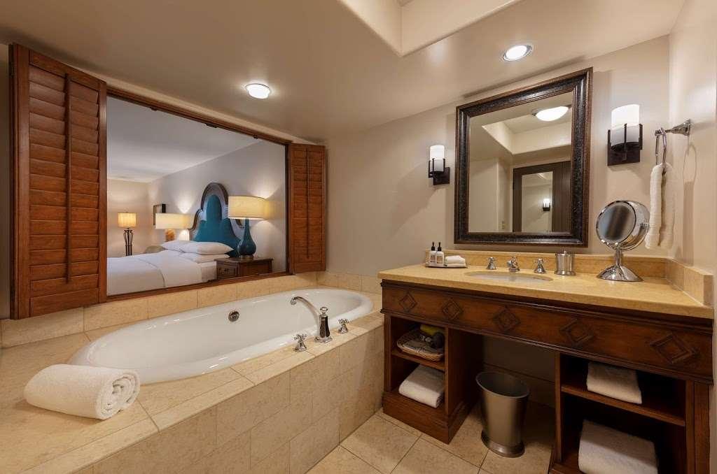Royal Palms Resort and Spa - lodging  | Photo 4 of 10 | Address: 5200 E Camelback Rd, Phoenix, AZ 85018, USA | Phone: (602) 283-1234