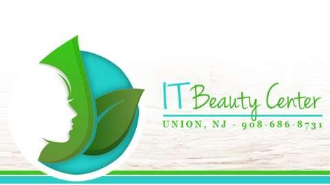 IT Beauty Center - spa  | Photo 6 of 7 | Address: 1599 U.S. 22, Union, NJ 07083, USA | Phone: (908) 686-8731