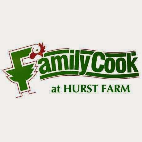 Family Cook at Hurst Farm - store  | Photo 1 of 2 | Address: Turners Hill Rd, Crawley Down, Crawley RH10 4HG, UK | Phone: 01342 712045