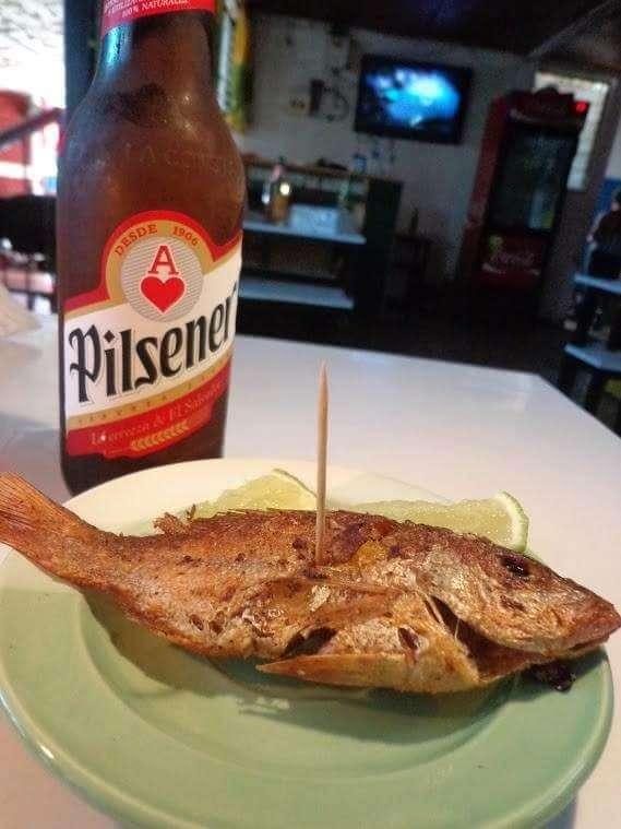 La Aurora Restaurant - restaurant  | Photo 8 of 10 | Address: 3023 Davie Blvd, Fort Lauderdale, FL 33312, USA | Phone: (954) 584-3933