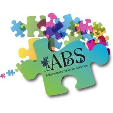 Achievement Behavior Care - health  | Photo 10 of 10 | Address: 69-30 Groton St, Forest Hills, NY 11375, USA | Phone: (516) 229-1194