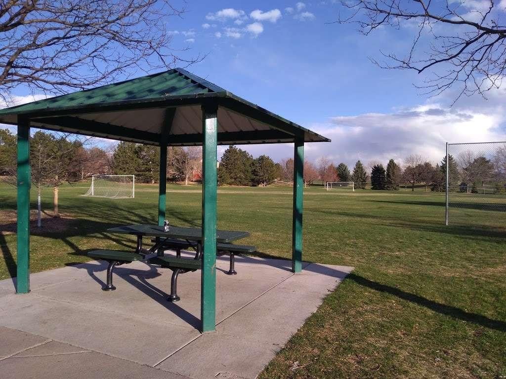 Linksview Park - park  | Photo 7 of 10 | Address: 4200 E Links Pkwy, Centennial, CO 80122, USA