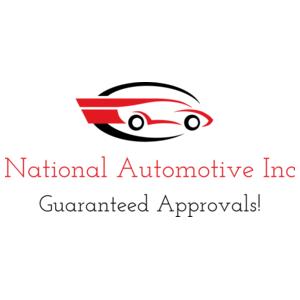 NATINAL AUTOMOTIVE INC - car dealer  | Photo 3 of 10 | Address: 6600 Blanding Blvd, Jacksonville, FL 32244, USA | Phone: (904) 778-4168