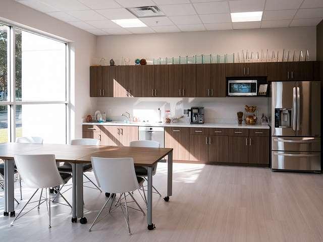 BOS - Office Furniture Orlando - Furniture Store