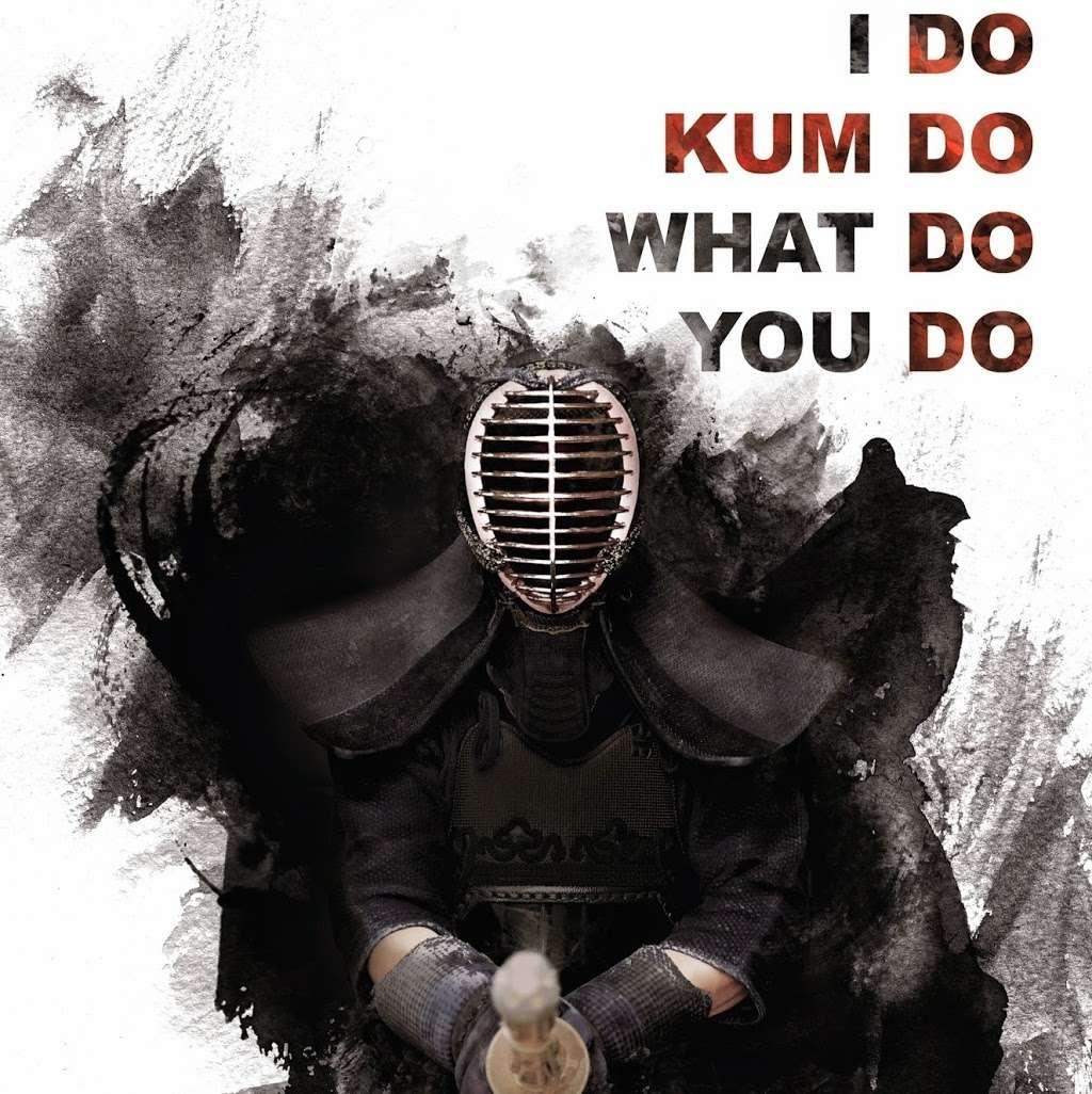 Hanul Kumdo Academy - health  | Photo 3 of 4 | Address: 544 10th St, Palisades Park, NJ 07650, USA | Phone: (201) 944-6199