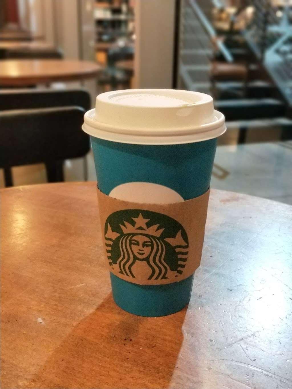 Starbucks - cafe  | Photo 4 of 10 | Address: 4114 Sepulveda Blvd, Culver City, CA 90230, USA | Phone: (310) 390-3561