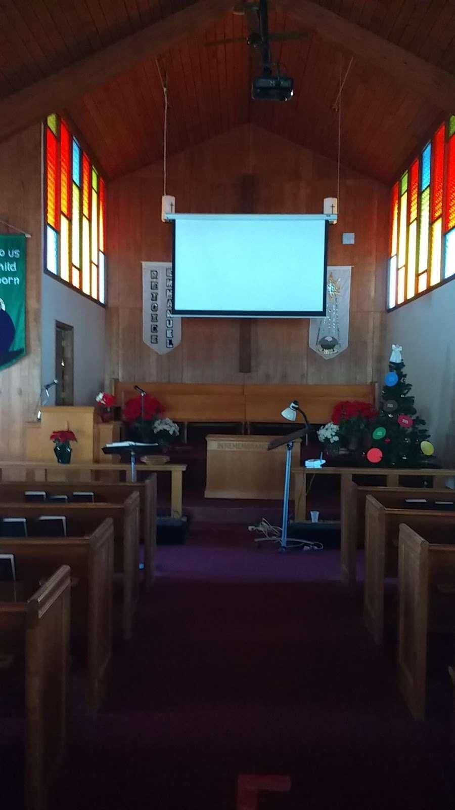 Lakeville Church of Nazarene - church    Photo 2 of 4   Address: 180 Main St, Lakeville, MA 02347, USA   Phone: (508) 946-5287