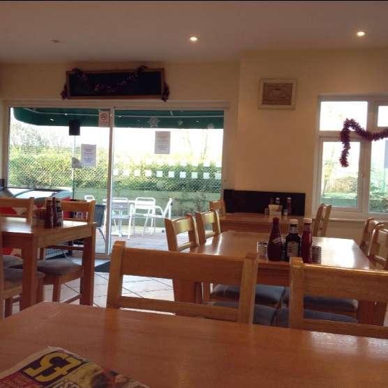 Valley Cafe - cafe    Photo 1 of 10   Address: 155 Sewardstone Rd, London, Chingford E4 7PA, UK   Phone: 01992 716680
