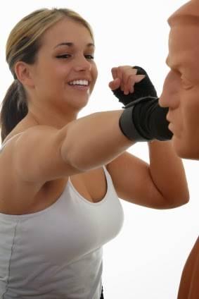 Colorado Springs Womens Boot Camp Fitness - gym    Photo 3 of 10   Address: 4835 Barnes Rd, Colorado Springs, CO 80917, USA   Phone: (719) 229-2639