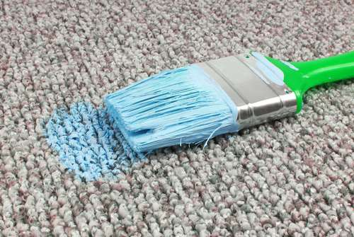 Hollow Rug Cleaner - laundry  | Photo 3 of 10 | Address: 247 Pine Hollow Rd, Oyster Bay, NY 11771, USA | Phone: (516) 299-9967