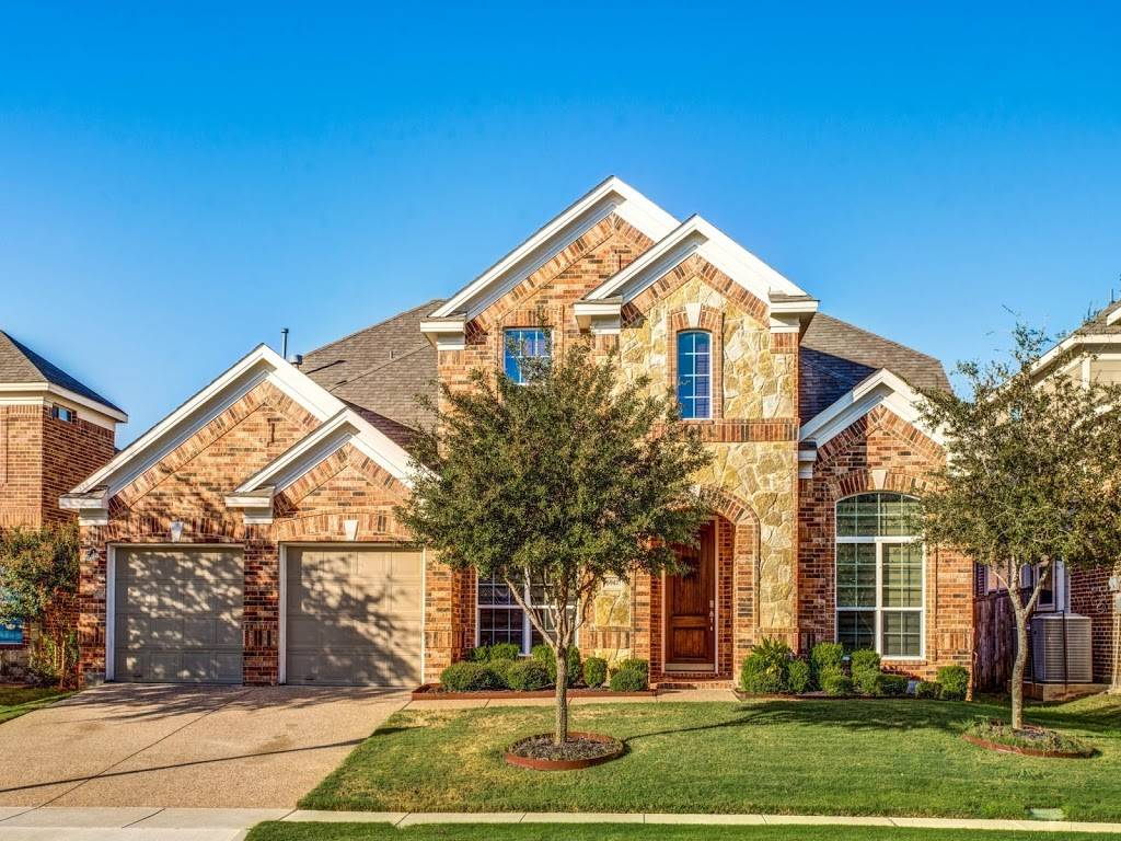 Don Lawyer Real Estate Team - real estate agency  | Photo 2 of 10 | Address: 1906 W Park Row Dr, Arlington, TX 76013, USA | Phone: (817) 657-9159