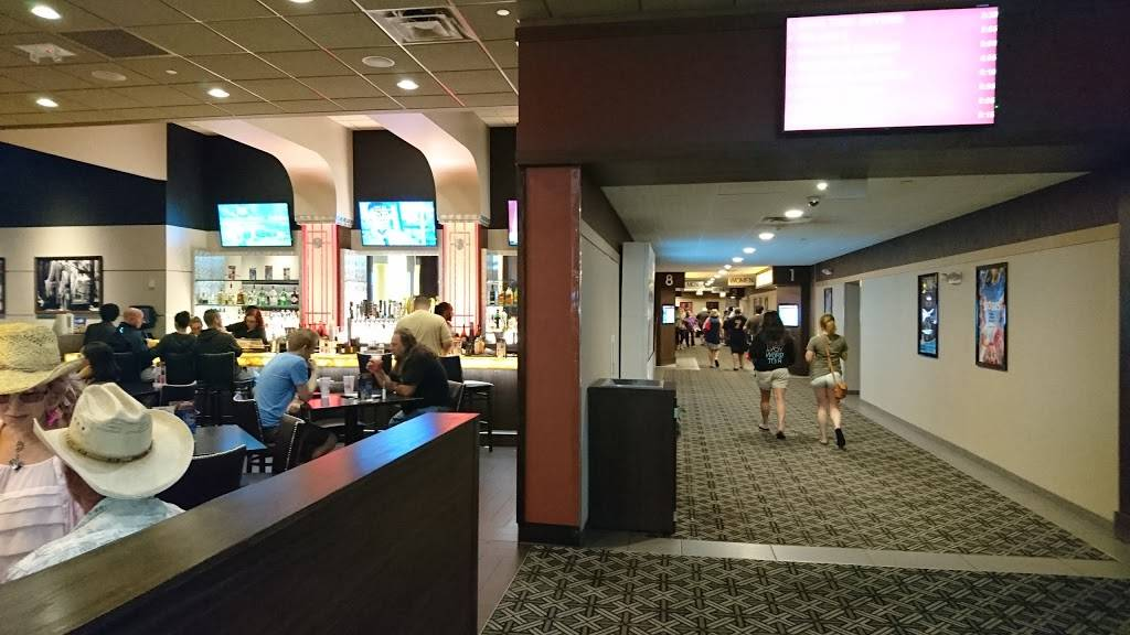 Marcus Oakdale Cinema - movie theater  | Photo 5 of 9 | Address: 5677 Hadley Ave N, Oakdale, MN 55128, USA | Phone: (651) 770-4992