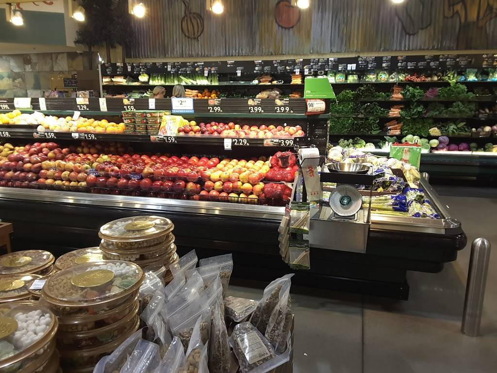 Reasors Foods - atm  | Photo 5 of 9 | Address: 446 S Elm St, Jenks, OK 74037, USA | Phone: (918) 299-3378