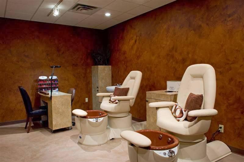 HAIRitage Hous - hair care    Photo 4 of 4   Address: 9242 Hudson Blvd N STE 300, Lake Elmo, MN 55042, USA   Phone: (651) 578-0200
