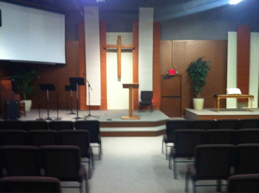 Delta Oaks Presbyterian Church - church  | Photo 1 of 1 | Address: 1251 California Ave, Pittsburg, CA 94565, USA | Phone: (925) 516-2735