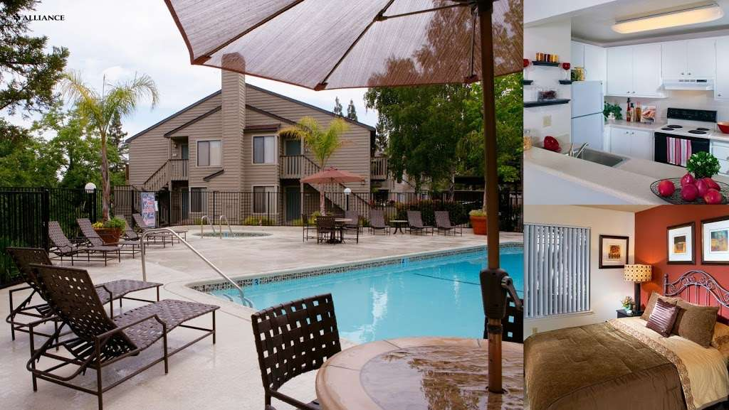 Brookside Apartments - real estate agency  | Photo 1 of 2 | Address: 501 Ryan Dr, Pleasant Hill, CA 94523, USA | Phone: (833) 243-2680