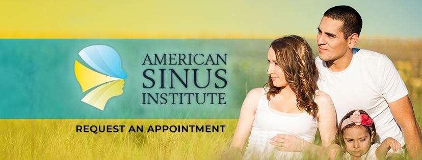 American Sinus Institute - doctor    Photo 1 of 3   Address: 9150 Huebner Rd Suite #280, San Antonio, TX 78240, USA   Phone: (210) 225-5666