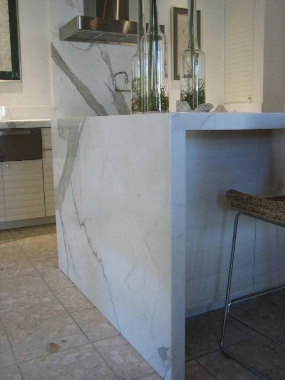 USP Granite LLC - cemetery  | Photo 7 of 9 | Address: 504 S Lebaron, Mesa, AZ 85210, USA | Phone: (480) 390-1202