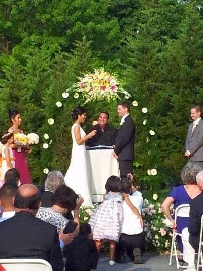 Wedding Minister of Brooklyn - store  | Photo 2 of 10 | Address: 1808 Haring St, Brooklyn, NY 11229, USA | Phone: (347) 492-3470