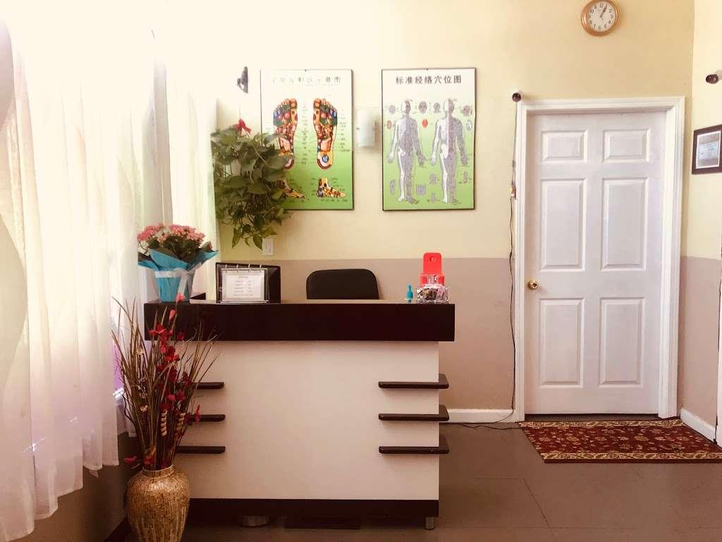 South Bay Massage - spa    Photo 2 of 6   Address: 2511 Coronado Ave B-C, San Diego, CA 92154, USA   Phone: (619) 621-6516