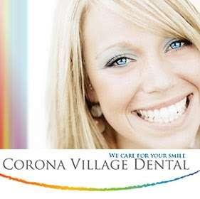Corona Village Dental - dentist  | Photo 4 of 4 | Address: 469 Magnolia Ave #102, Corona, CA 92879, USA | Phone: (951) 278-4646