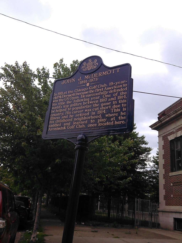 Kingsessing Library - library  | Photo 6 of 8 | Address: 1201 S 51st St, Philadelphia, PA 19143, USA | Phone: (215) 685-2690