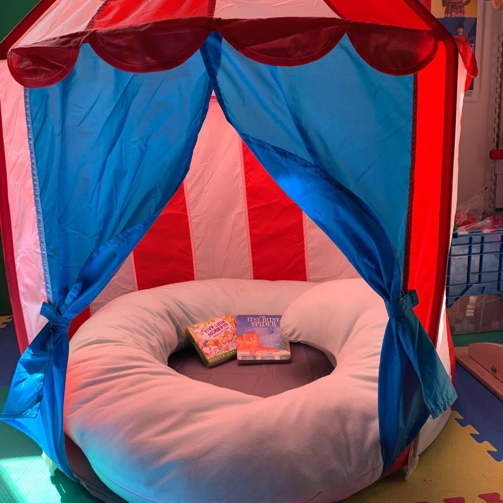 Brainiac Kindergarten Preparatory - school  | Photo 2 of 4 | Address: 42830 Fontainebleau Park Ln, Fremont, CA 94538, USA | Phone: (510) 353-9041
