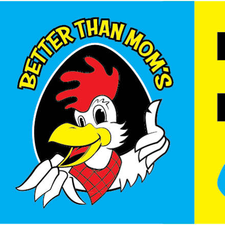 K & Deas Chicken and More - restaurant  | Photo 1 of 1 | Address: 8030 FM1765 C-100, Texas City, TX 77591, USA | Phone: (409) 797-4867