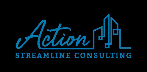 Action Streamline Consulting LLC -   | Photo 1 of 1 | Address: 4027 Buttonbush Cir, Lakeland, FL 33811, USA | Phone: (866) 527-2552