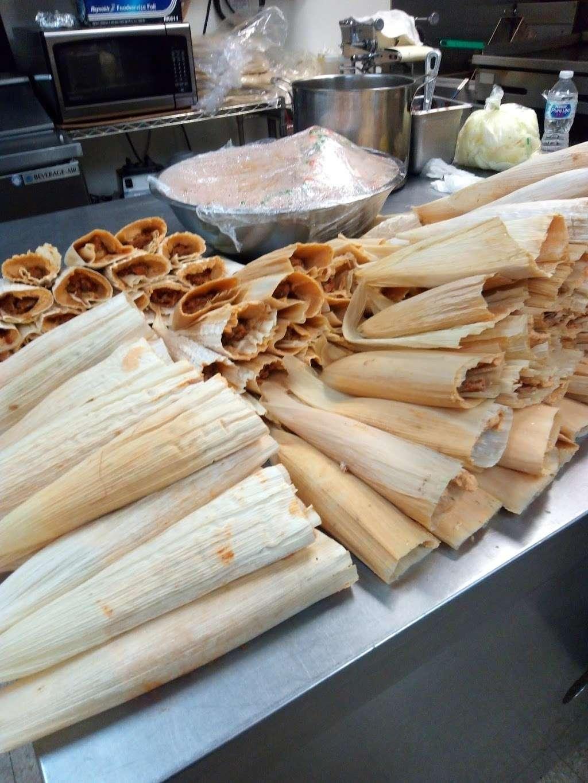 Salsitas Mexican Food - restaurant  | Photo 10 of 10 | Address: 10328 W Indian School Rd, Phoenix, AZ 85037, USA | Phone: (623) 872-5328