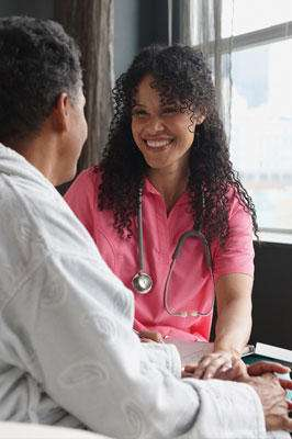 VITAS Healthcare Home Medical Equipment - health  | Photo 4 of 5 | Address: 1780 NW 15th Ave #410, Pompano Beach, FL 33069, USA | Phone: (954) 247-3500