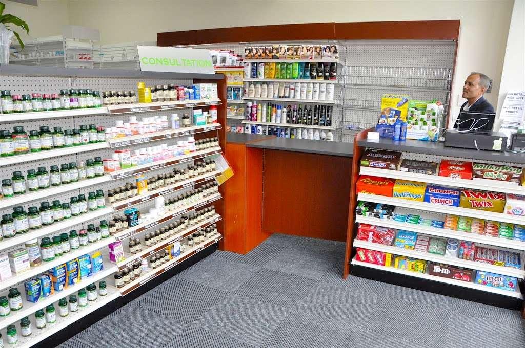 Aegis Pharmacy - pharmacy  | Photo 6 of 10 | Address: 5425 Flatlands Ave, Brooklyn, NY 11234, USA | Phone: (718) 444-5425