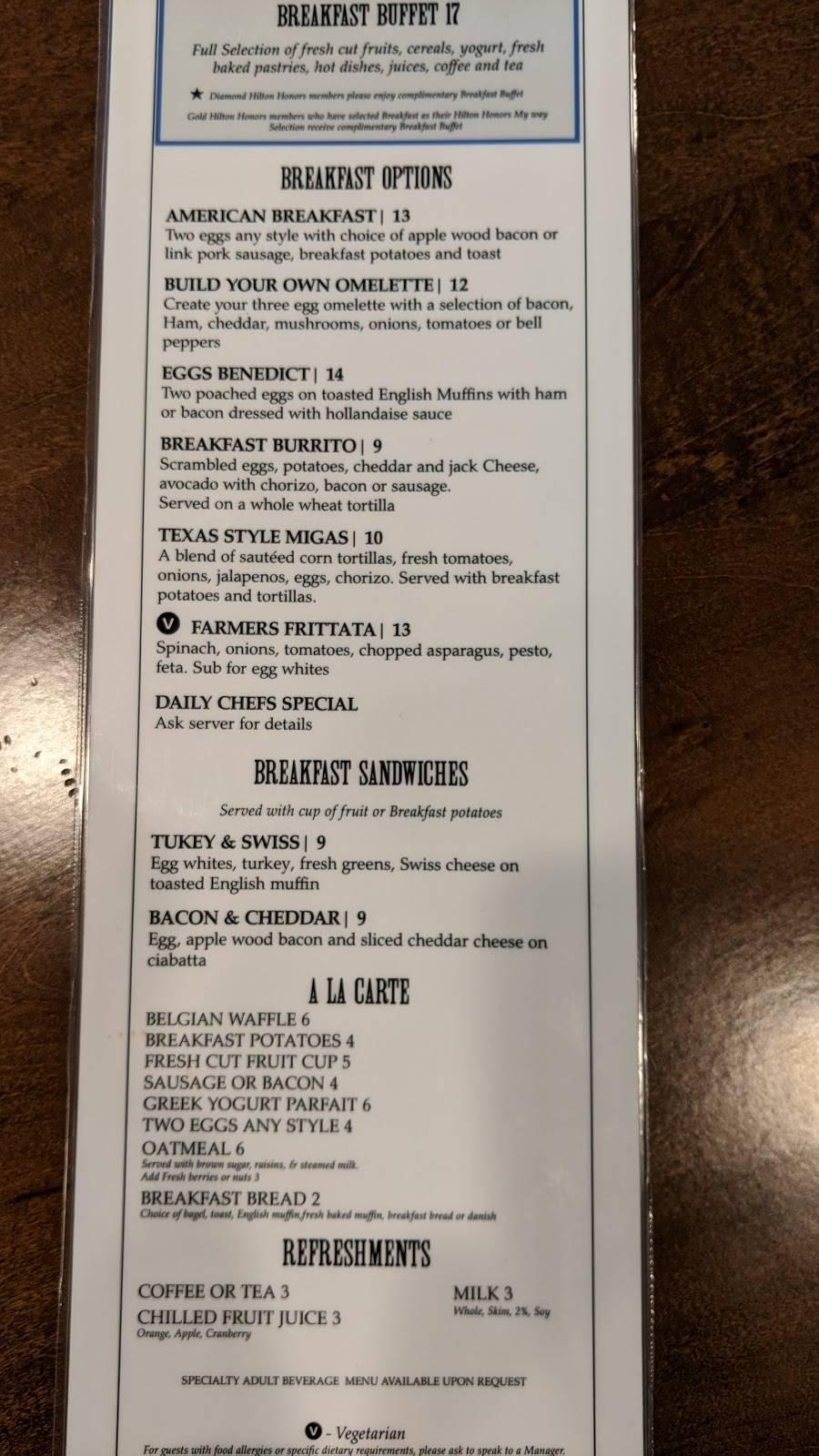 Club Cafe - restaurant    Photo 1 of 1   Address: 11611 Luna Rd, Farmers Branch, TX 75234, USA   Phone: (972) 506-0055