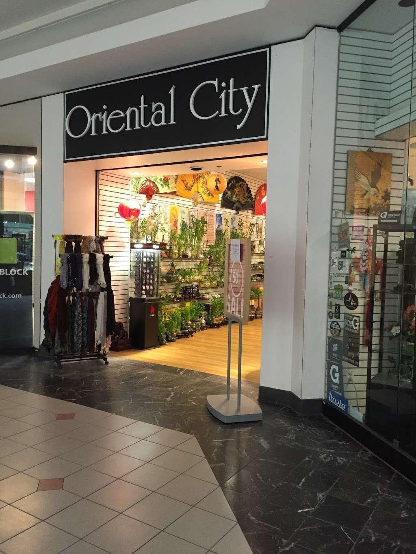Oriental City - store    Photo 10 of 10   Address: 601 Donald Lynch Blvd #4220, Marlborough, MA 01752, USA   Phone: (508) 485-3888