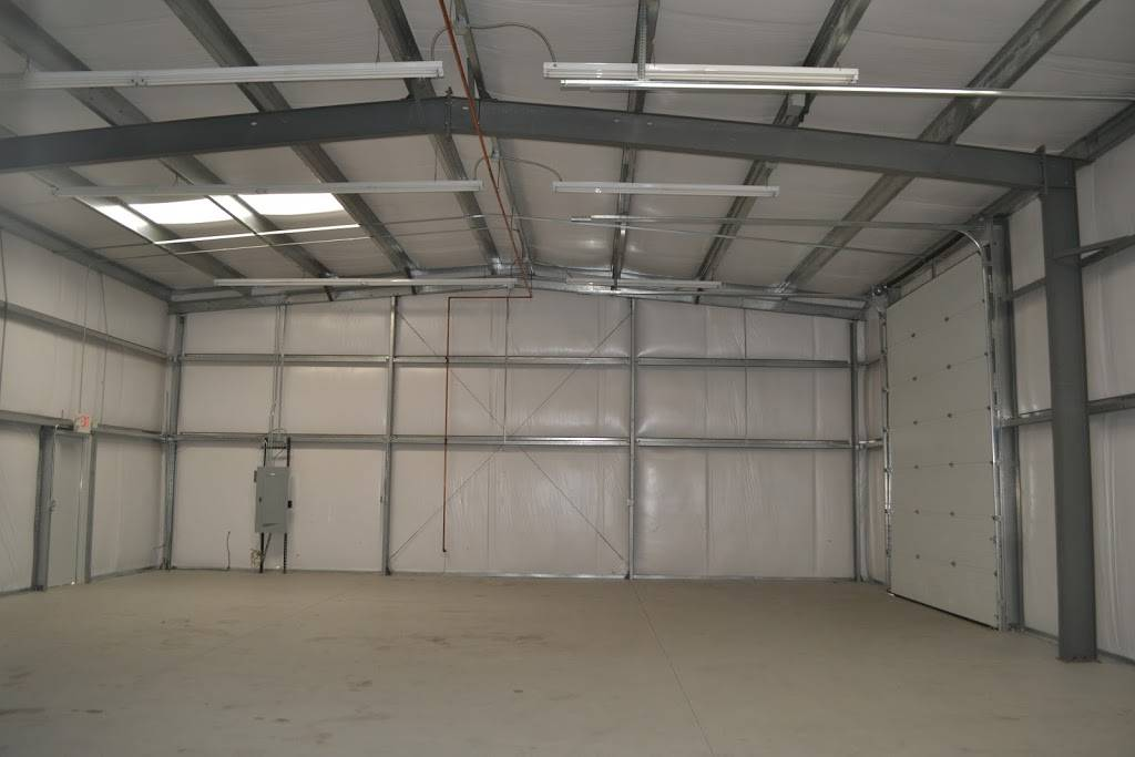A Family Storage - moving company  | Photo 2 of 6 | Address: 8300 E Valencia Rd, Tucson, AZ 85747, USA | Phone: (520) 664-1060