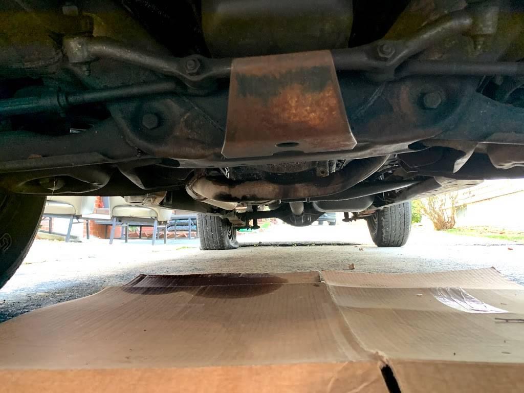 High Point Tire & Automotive - car repair  | Photo 6 of 8 | Address: 800 W Lexington Ave, High Point, NC 27262, USA | Phone: (336) 882-6215
