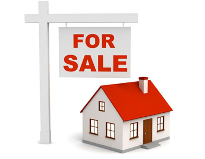 Patty Meola Real Estate - real estate agency  | Photo 5 of 8 | Address: 16 N Sherwood Glen, Monument, CO 80132, USA | Phone: (719) 337-1203