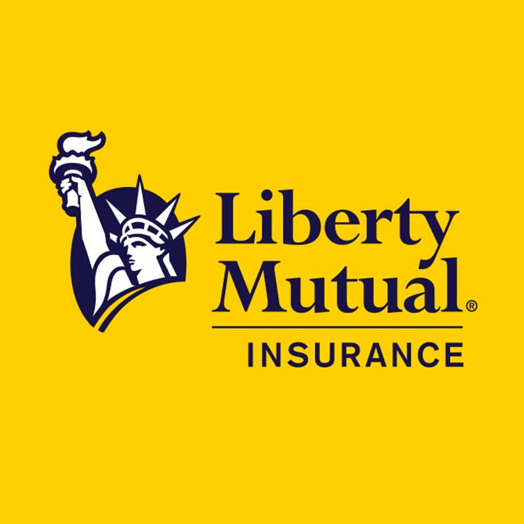 Diana Li - insurance agency  | Photo 1 of 1 | Address: 2841 Junction Ave #103, San Jose, CA 95134, USA | Phone: (408) 678-1317