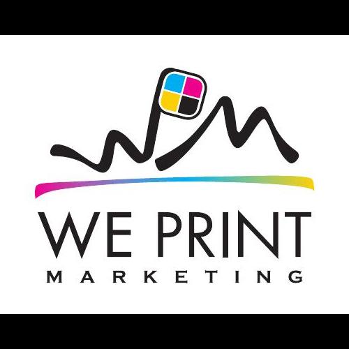 WePrintMarketing - store  | Photo 4 of 4 | Address: 2104 John Fitzgerald Kennedy Blvd, Union City, NJ 07087, USA | Phone: (551) 268-8373