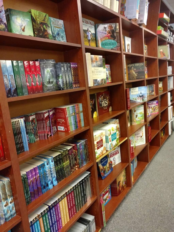 LDS Books - book store  | Photo 6 of 10 | Address: 13536 Preston Rd #100, Dallas, TX 75240, USA | Phone: (972) 991-3396