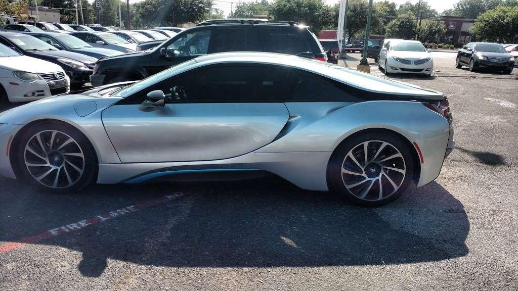 MERCADO AUTO SALES - car dealer  | Photo 7 of 10 | Address: Dallas, TX 75217, USA | Phone: (469) 740-1441