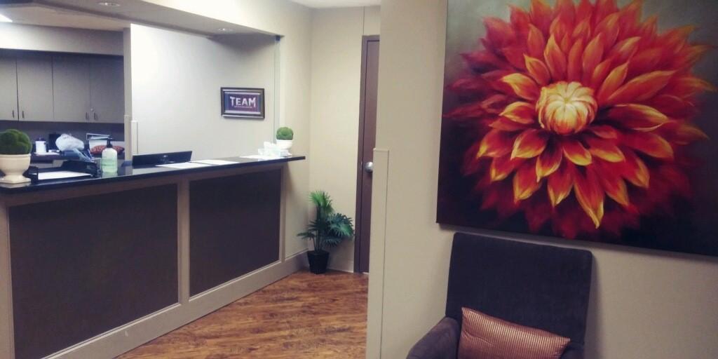 Kimberly Ward, MD - doctor  | Photo 2 of 6 | Address: 1001 W Southlake Blvd, Southlake, TX 76092, USA | Phone: (817) 310-0421
