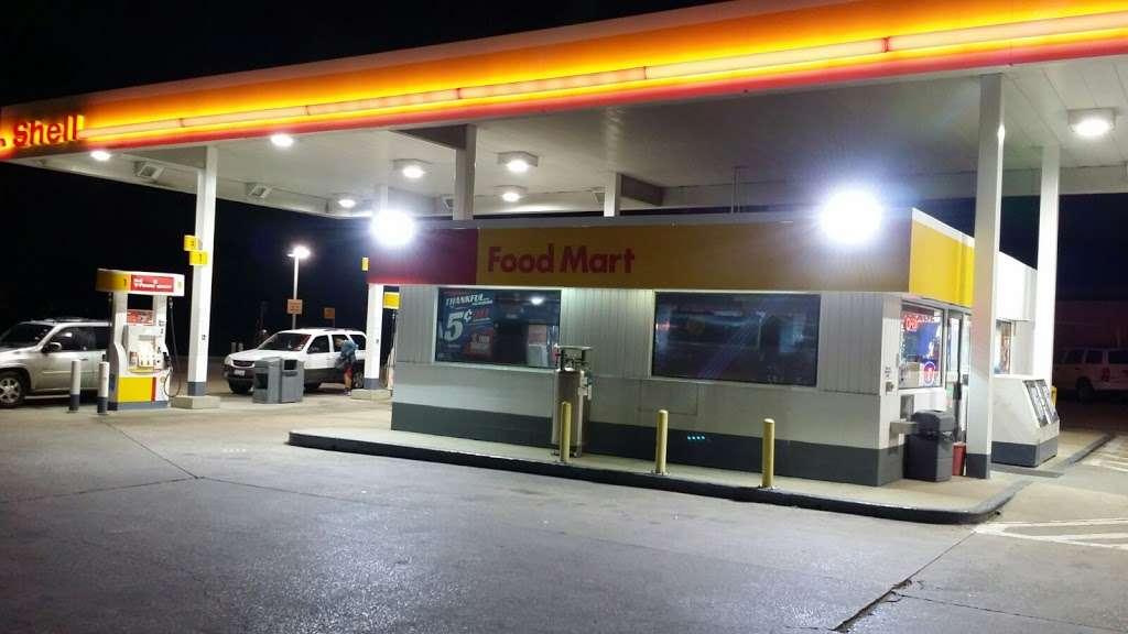 Shell - gas station    Photo 1 of 6   Address: 1946 N Interstate 35E, Carrollton, TX 75006, USA   Phone: (972) 245-1550