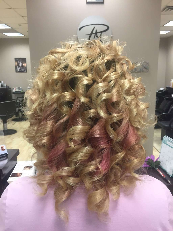 Paul Michaels Hair Salon - hair care  | Photo 2 of 10 | Address: 6653 Little River Turnpike, Annandale, VA 22003, USA | Phone: (703) 354-2601