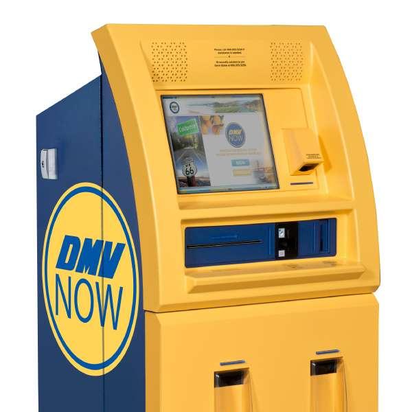 California DMV Now Kiosk - local government office    Photo 2 of 2   Address: 6931 La Palma Ave, Buena Park, CA 90620, USA   Phone: (866) 955-5258