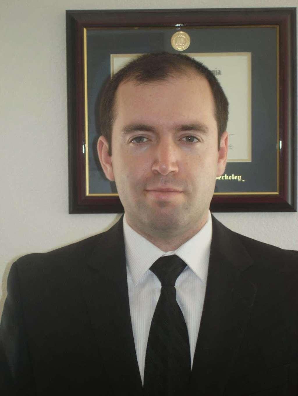 Savransky Law Offices - lawyer  | Photo 1 of 1 | Address: 3075 Citrus Cir, Walnut Creek, CA 94598, USA | Phone: (925) 783-8742