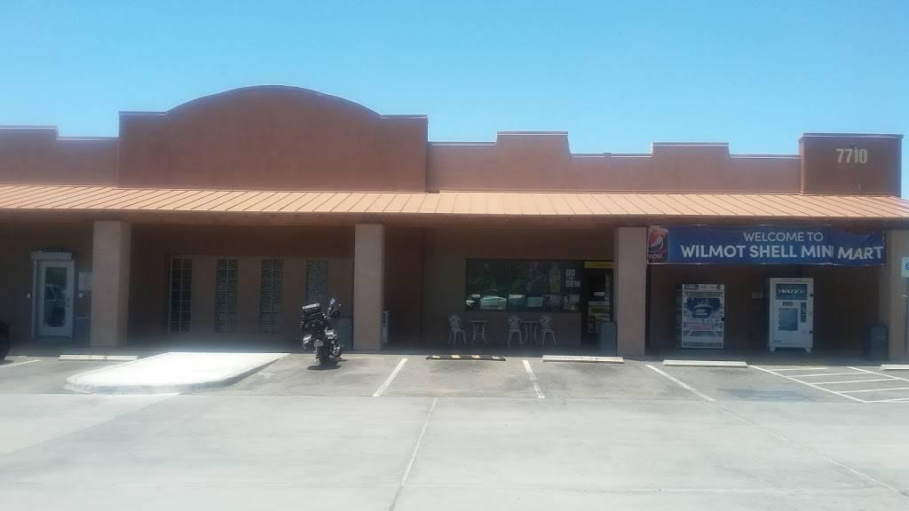 The Green Halo - store  | Photo 1 of 10 | Address: 7710 S Wilmot Rd, Tucson, AZ 85756, USA | Phone: (520) 664-2251