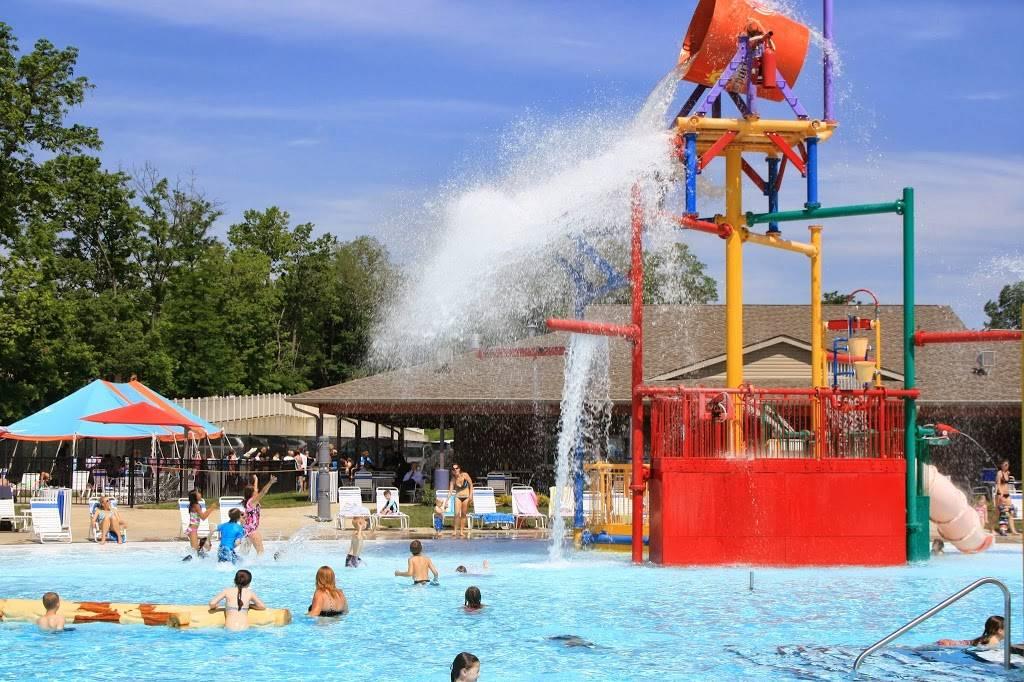 Silverlake The Family Place - amusement park  | Photo 2 of 10 | Address: 301 Kenton Lands Rd, Erlanger, KY 41018, USA | Phone: (859) 426-7777