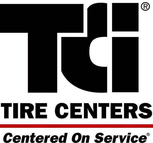 TCi Tire Centers - car repair  | Photo 1 of 1 | Address: 2211-F Distribution Center Dr, Charlotte, NC 28269, USA | Phone: (704) 598-3001